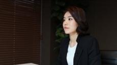 이혼전문변호사가 말하는 이혼재산분할에 대한 오해와 진실
