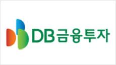 DB금융투자, 해외선물옵션 고객감사 이벤트