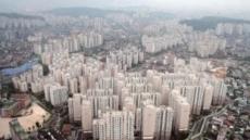 주택성능등급, 500가구 공동주택까지 확대
