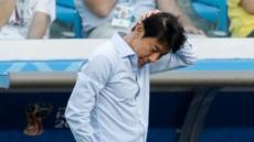 """英 BBC 전문가 """"한국, 멕시코에 0-1 패배""""…스웨덴전 예측은 빗나가"""