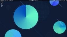 티맥스, 국산 PC용 OS 중 최초로 GS인증 획득