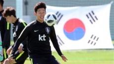 이번엔 한국이 인공지진 일으킨다