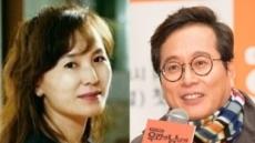 """이재명-김부선 스캔들 점입가경…황교익 가세 """"공지영, 해명 강요 예의 아냐"""""""
