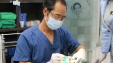 유디치과, 저소득층아동 대상 충치치료 및 치아관리 앞장서
