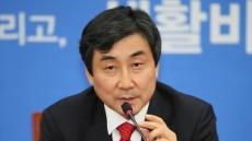 '非文' 이종걸도 당 대표 출사 공식화…민주당 '8월 당권 레이스' 점화