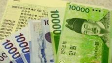 50년 만기 국고채 입찰 인기…1조원 응찰, 2.51%에 5400억원 낙찰