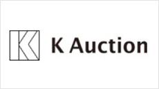 케이옥션, IPO 주관사 한국투자증권 선정