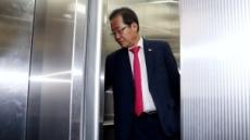 홍준표 전 자유한국당 대표, 6년만에 변호사 재개업