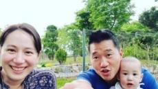 '슈돌' 출격 강형욱, 아내와 만남 3일 만에 동거한 사연