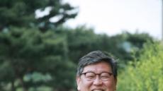 [피플앤스토리①] 소장판사에서 '대한민국 로펌' 법무실 실장까지… 이용구 변호사