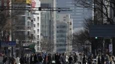 일본서 외국인실습생에 '불법 노동' 적발건수 70.8% '역대 최고'