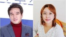 """최율, 또 조재현 저격?…""""임금님 귀는 당나귀 귀"""""""