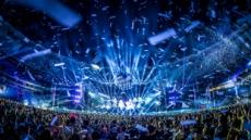 아시아 최대 규모 EDM 페스티벌 '월드클럽돔 코리아2018' 오피셜 프리파티 개최
