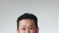 농심켈로그, 김종우 신임 대표이사ㆍ사장 선임
