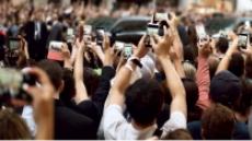 2023년 5G가입 10억건 훌쩍…세계 모바일 트래픽의 20%