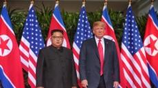 北, 미군 유해송환 임박…비핵화 후속협상은 '오리무중'