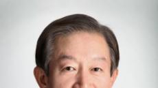 경쟁관계를 협력 비즈니스로 뒤집었다…최태원ㆍ허진수 '사회적 가치' 의기투합