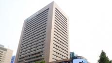 하나금융그룹, 뉴욕 사회적기업 탐방 연수단 모집
