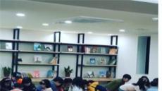 독립기념관, '나의 작은 역사교실' 추가 개최