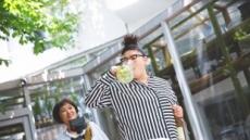 이영자 음식 토크의 차별점