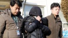 '편의점 알바생 화장실 망치 폭행' 40대 징역 20년 선고