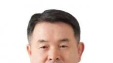 주한 미8군 부사령관에 한국인 장성 첫 취임, 왜?