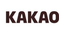 [모레사볼까]카카오, 카카오게임즈 기업공개로 반등기대