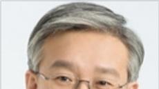 """권칠승 """"참전유공자 수당 인상하고 의료비 전액 지원"""""""