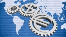 기업들 해외에도 투자 안한다…1분기 FDI 전년대비 28.2%↓