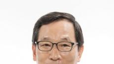 [CEO 칼럼]新남방정책과 '기회의 땅' 베트남…이병호 한국농수산식품유통공사(aT) 사장
