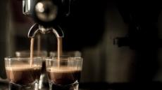 """커피속 발암물질 '아크릴아마이드' 안전?…美법원 """"커피전문점 경고문 붙여라"""" 판결"""