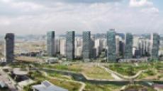 분양시장 지역쏠림 '심화'…도시는 침체ㆍ신도시는 활기