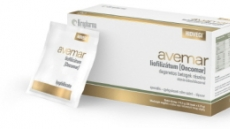 유럽의 암치료 보조제로 사용되는 밀배아추출물(avemar)