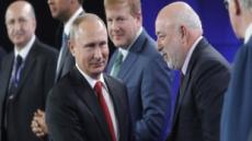 """[TAPAS] 월드컵 진짜 승자는 러시아 재벌들 """"돈 앞에 동화없다"""""""