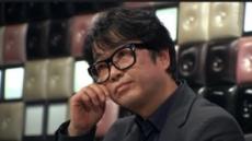 '사기혐의 피소' 이상우는 누구…'감성 발라더' 8090년대 대표주자