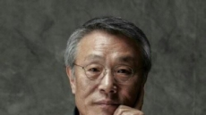 황석영'해질무렵' 佛 에밀 기메 아시아 문학상