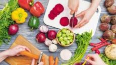 채식이라고 다 같나요…'자연식물식', 비건과 다르다