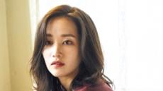 """데뷔작서 '당돌·순수 매력' 호평 """"다음에는 여성 주도 영화하고파"""""""