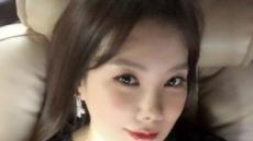'뮤뱅'서 생일축하쇼…원조 롱다리 미녀가수 김현정 실검 인사