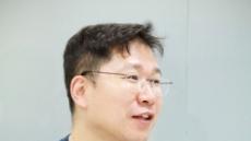 [프리토크-아이펀팩토리 문대경 대표]'아이펀 엔진' 기술력 응용, 글로벌 소프트웨어 시장 진출 '목표'
