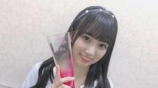 '프로듀스48' 야부키 나코, F→A 등급 수직상승