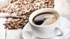 하루 한 잔의 커피, 만성콩팥병 위험 24% 낮춘다