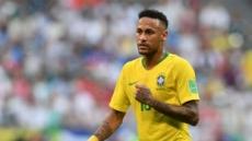 사실상의 결승전? 네이마르 브라질 vs 황금세대 벨기에