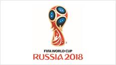 [러시아월드컵 2018] 사실상 결승전…브라질 vs 벨기에 '8강 격돌'