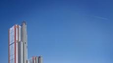 여의도에 '인간중심의 미래건축' 파크원 등장 임박