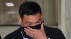 """이찬오, 마약 흡입 이유가 김새롬 때문?…누리꾼들 """"찌질함의 끝판왕"""""""