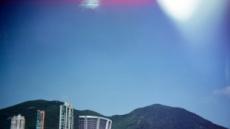 힐링해변서 中 신흥부호 주거지로…홍콩 리펄스베이 주목받는 이유