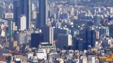 돌아온 '전세시대'…서울 아파트 전세거래 70% 넘어