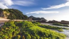 가볍게 주섬주섬 챙겨 떠나자…등잔밑 절경, 인천의 섬으로