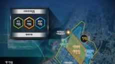 시흥시, '데이터기반 스마트시티 국가전략프로젝트' 연구개발사업 실증도시 선정